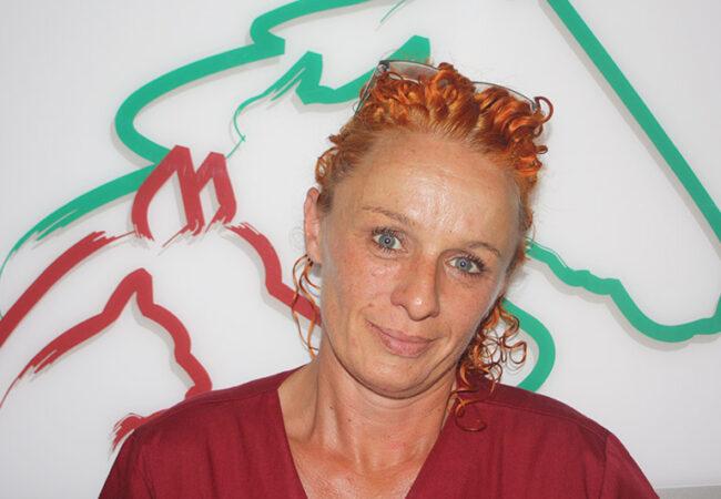 Marion Freitag