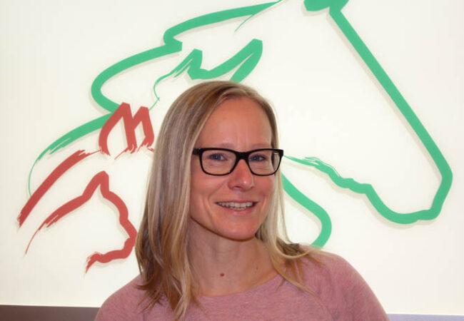 Melanie Stöcker-Kröller